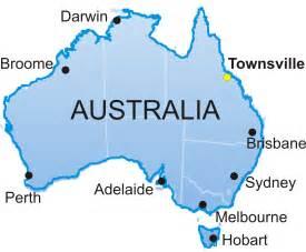 australia picture 17