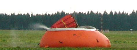 firefighter bladder tank picture 6