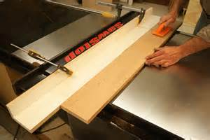 table saw with jointer pictures picture 3