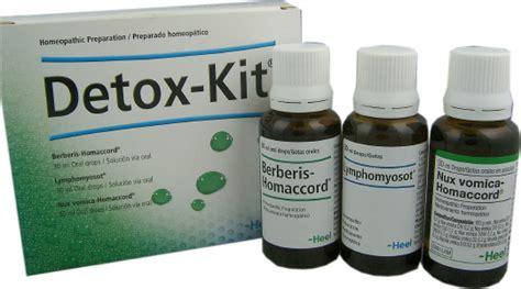buy probiotics picture 5