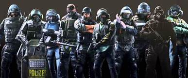 xbox rainbow six health picture 11