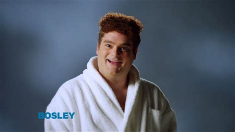 bosley hair picture 5