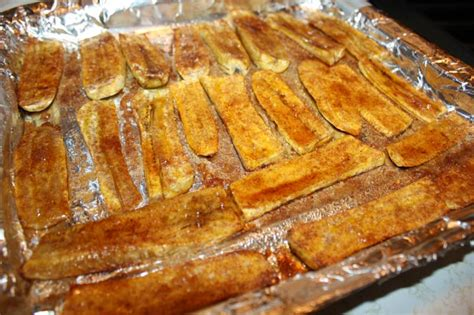cooking plantains picture 1