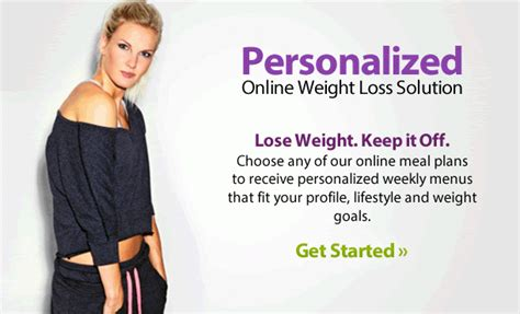 personalized free quick weight loss picture 1