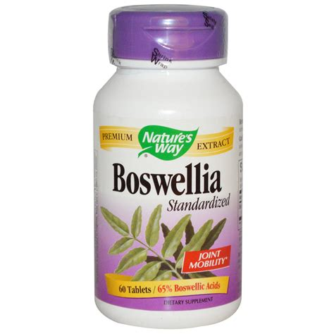 garcinia cambogia benefits weight loss picture 10