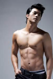 asian male actor picture 5