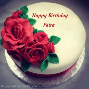 birthday petra picture 1