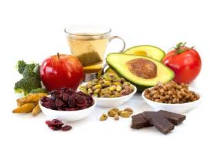 best foods to eat prevent hair loss picture 5