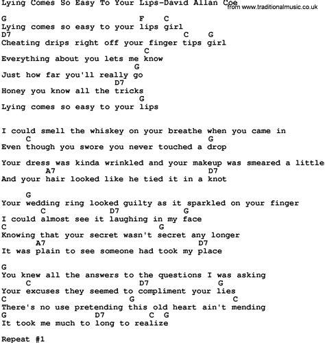 your lips lyrics picture 6
