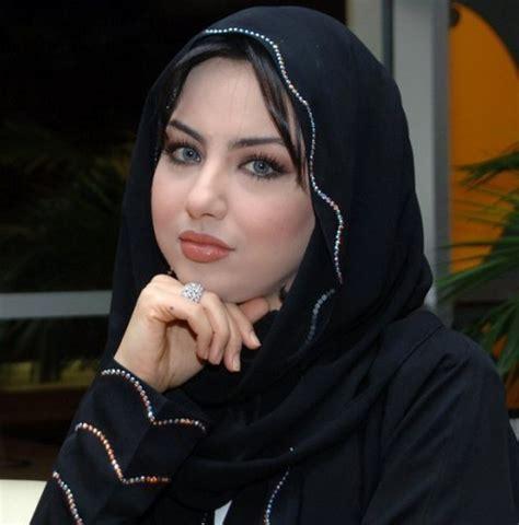arab hijab jadid picture 3