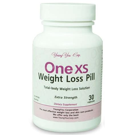 weight loss supplements picture 5