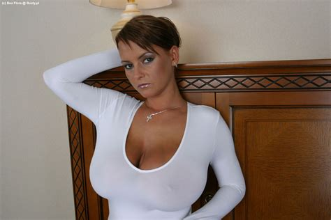bea expansion free pictures of huge breast picture 2