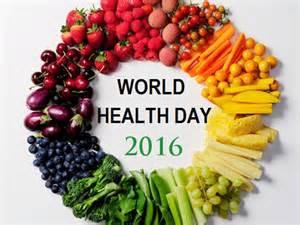 health world picture 13