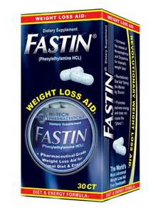 fastin and weight loss picture 1