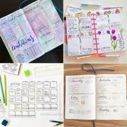 weight loss journals picture 5