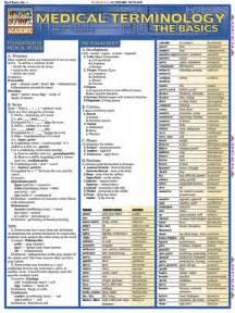 dictionary of prescription medicine picture 3