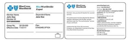 blue cross blue shield texas requirements for weight picture 10