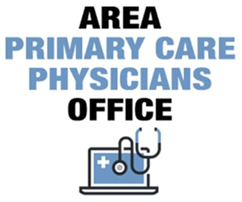 primary health care physician list definity health care picture 3