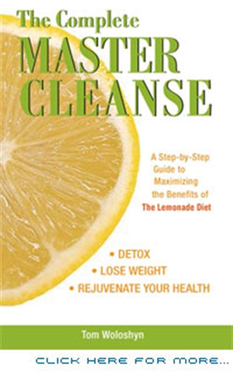 dangers of colon cleanse picture 7