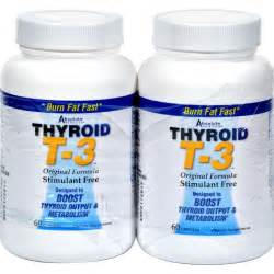 thyroid t 3 weight loss picture 9