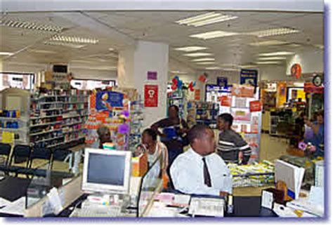 which pharmacy is selling venapro in rsa picture 4