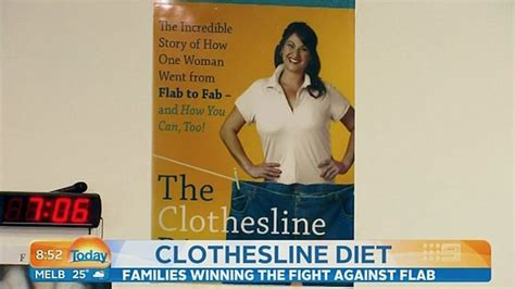 on line diet club picture 10