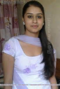 in pakistan sexy ladies the hiv picture 11