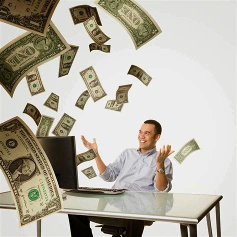christian online money making business picture 14