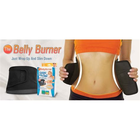 weight loss belt picture 11