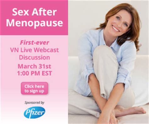 sexuality and aging and menopause picture 7