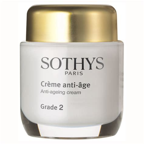 sothys skin care products picture 5
