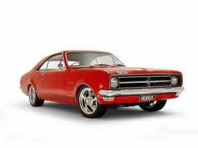 muscle car wallpapers picture 19