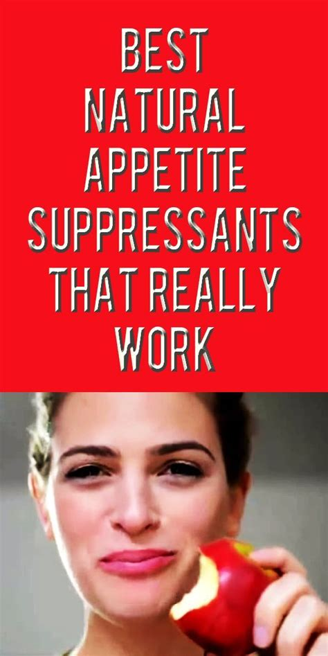 appetite suppresants that work picture 3