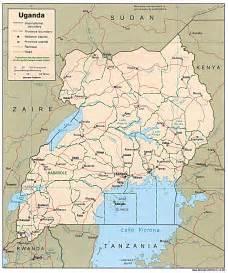 where to dermisil in uganda picture 3