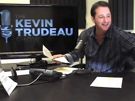 kevin trudeau's cure for hives picture 5