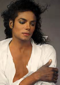 michael picture 1
