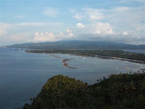 island picture 6