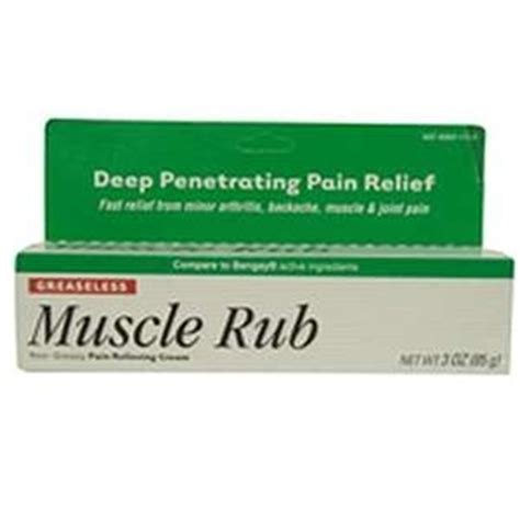 avalon pharma muscle pain cream picture 15