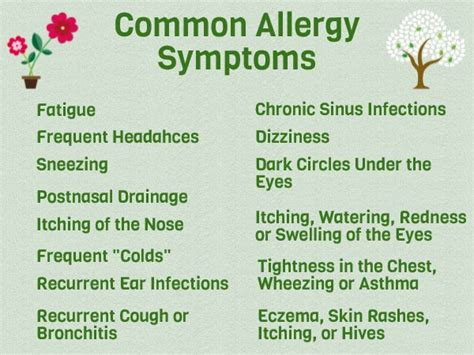 allergy symptons include hives that itch is life threatening picture 3