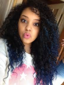curly hair tips picture 10