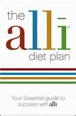 when will the alli diet pill be available picture 6