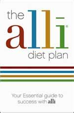 when is alli diet pill coming back to picture 4