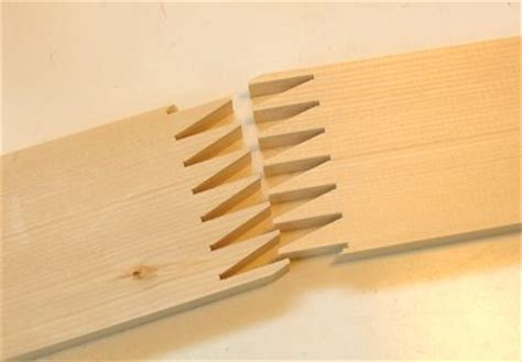 finger joint picture 5