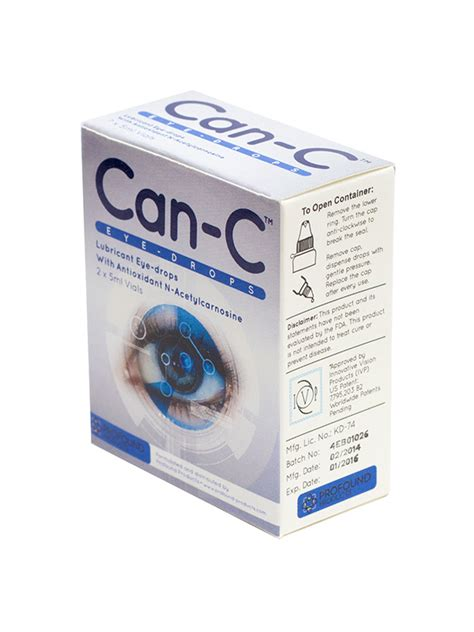 herbal eye drops for cats with cataracts picture 3