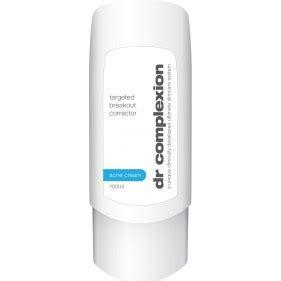 acne cream dr bilques picture 11