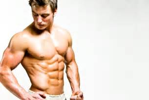 muscle ans fitness picture 1
