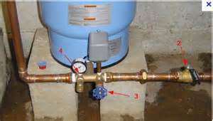 well to bladder tank diagram picture 17