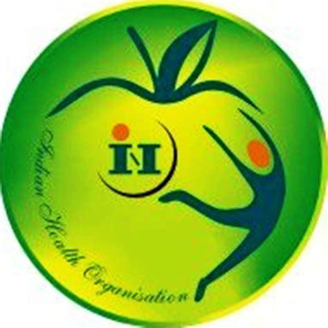 health organization picture 9