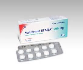 metformin headache relief picture 5