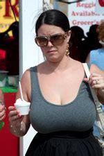 super mega fat granny picture 18
